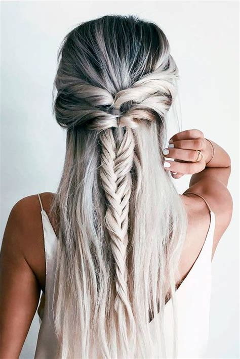 best styles to plait when expectant best 25 amazing hairstyles ideas on pinterest amazing