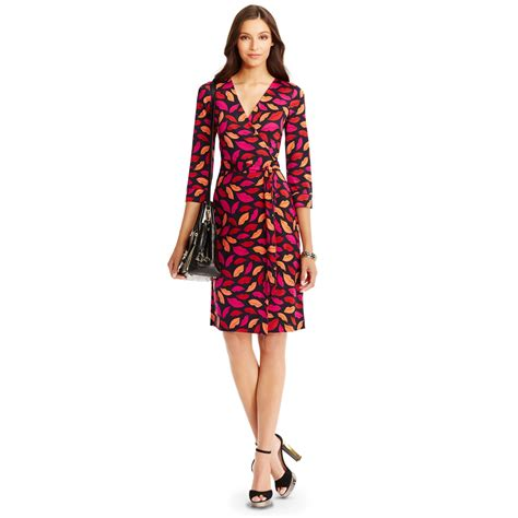 dvf new year wrap dress new year new julian two silk jersey wrap dress 28 images