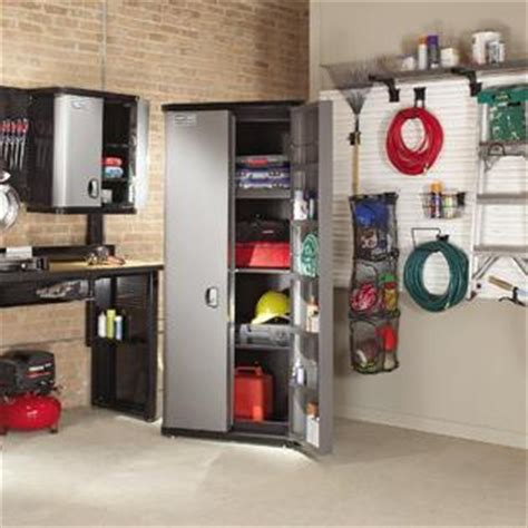 Craftsman Professional Cabinet by Craftsman Floor Cabinet Professional Storage Solutions