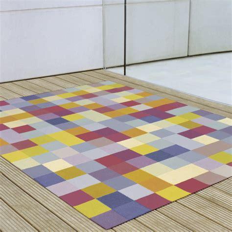ankauf teppiche augsburg teppich in augsburg kr 246 ll nill teppichgalerie