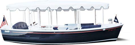 duffy electric boat motor duffy electric boat hav och kajak pinterest