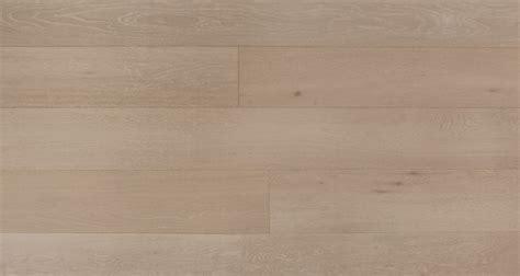 Qualiflor Collection? Francesca Signature Brushed Oak