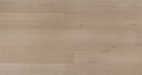 Qualiflor Collection? Francesca Signature Brushed Oak