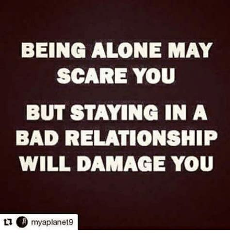 Bad Relationship Memes - funny damages memes of 2017 on sizzle edges