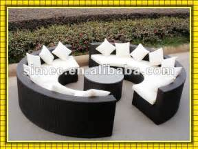 Wicker Patio Furniture Sets On Sale 2013 Factory Sale Cheap Price Outdoor Wicker Furniture Garden Sofa Patio Sunbed Lounger Scsf