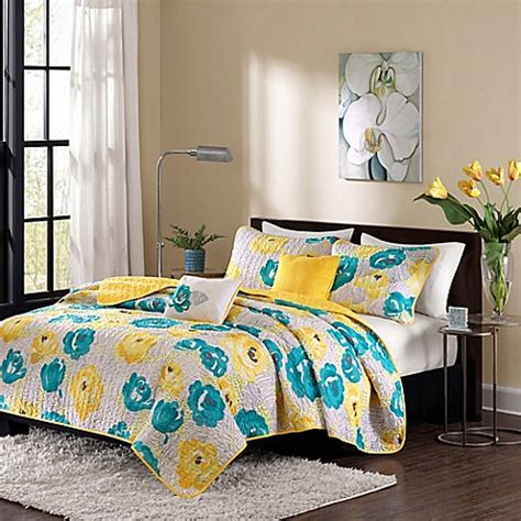 teal bedding twin buy intelligent design cinna twin twin xl coverlet set in