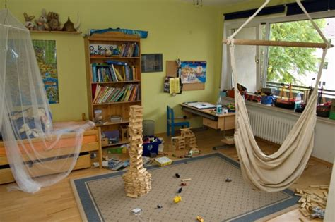 kinderzimmer immer chaos kinderzimmer chaos nummer 1 wo das chaos regiert