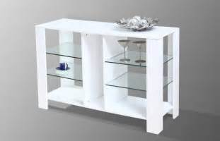 High Gloss White Cabinets Heartlands Woborn Cabinet In High Gloss White Or