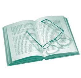 libreria ebook gratis italiano scaricare ebook gratis in italiano per leggere libri sul