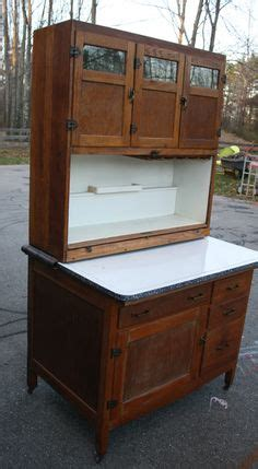 1000 images about vintage hoosier cabinets kitchen 1000 images about antique hoosier cabinet on pinterest