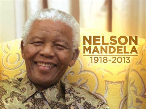 nelson mandela biography apartheid nelson mandela dead former south african president dies