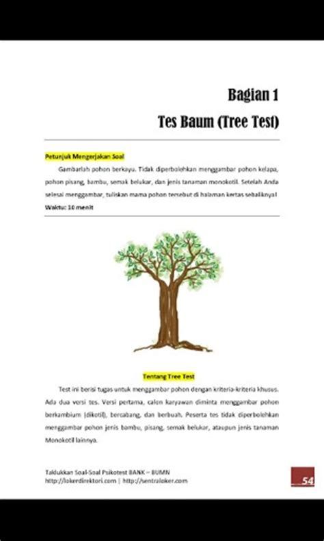 psikotes gambar contoh soal tes psikotes download soal download soal psikotes online gratis pdf newsletterstaff