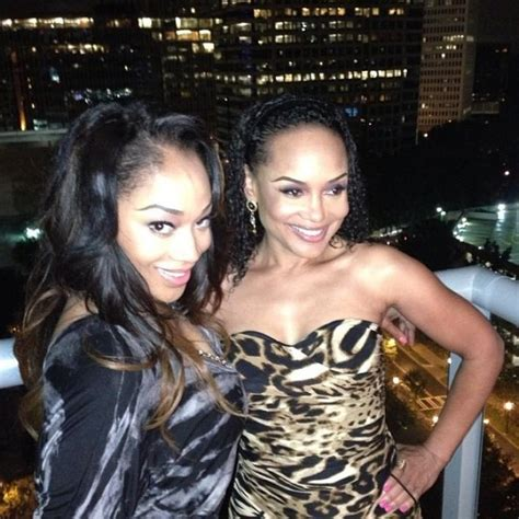 Mimi Does by Mimi Faust Stevie J Doesn T Care For Our Nikko Does