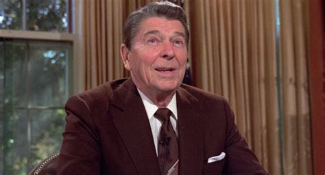 reagan alzheimer s white house son ronald reagan suffered alzheimer s while in office