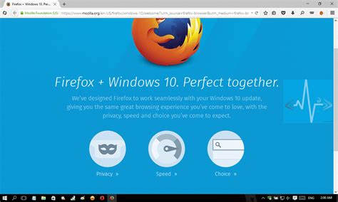 Windows 7 x86 updated 19.02.2017 by filth v 1.0 beta iso ... Install Firefox For Windows 10 64 Bit