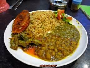 punjab food daily punjab