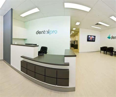 offerte di lavoro come assistente alla poltrona offerte di lavoro posizioni aperte in dental pro ecco