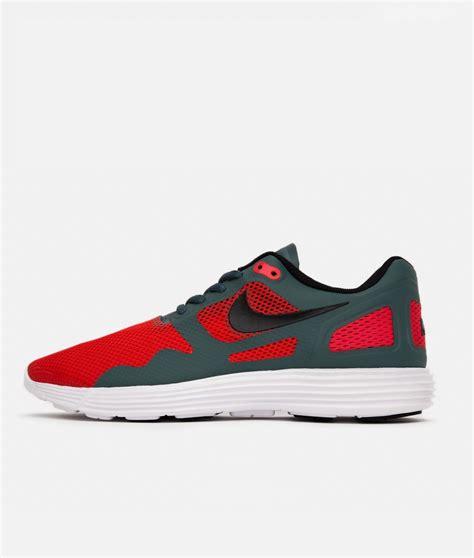 Nike Free Lunar nike lunar flow grey sneakers nike