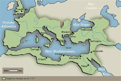 imperio otomano vs imperio mongol mapa de la expansi 211 n del imperio romano en europa