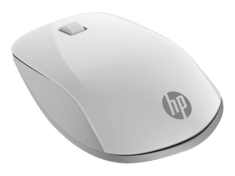 Mouse Hp hp z5000 bluetooth wireless mouse hp 174 official store