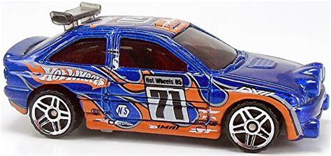 Wheels 2016 Ford Gt Race Orange 71 D2018 rally ford 70mm 1998 wheels newsletter