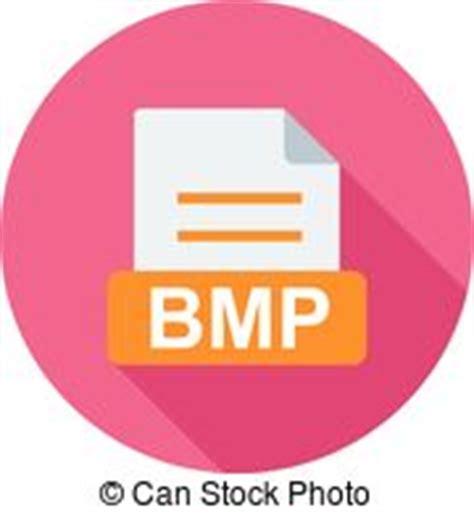 bmp banca bmp banco de imagens de fotos 288 bmp royalty free