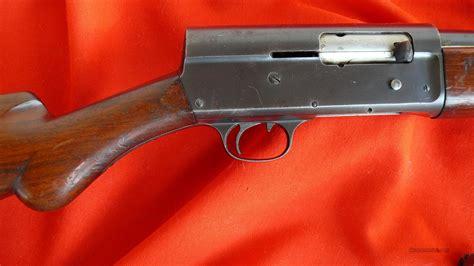 pre model 11 pre model 11 autoloading shotgun