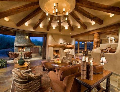 western homestead ranch living room rustic living room pin by stacey colvin on living room pinterest