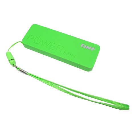 Korek Api Mini Polos Lighter Mini Keychain Korek Ajaib Diskon taff power bank mini 3000mah light green jakartanotebook