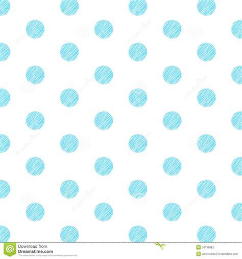 pattern blue dots blue polka dot wallpaper wallpapersafari