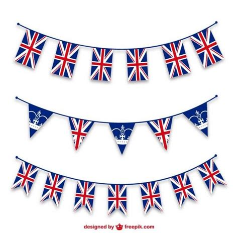 printable england flag bunting pin by myriam rodriguez on london pinterest buntings