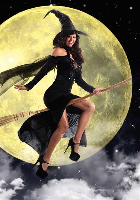 imagenes halloween brujas sexis sexy heksen kostuum voor vrouwen