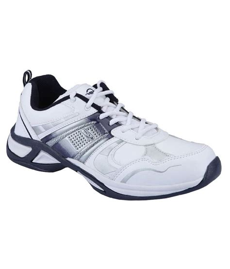 sport shoes white lancer white sport shoes price in india buy lancer white