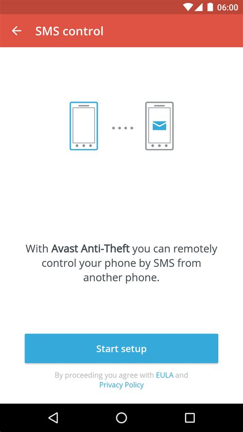 avast anti theft rooted apk avast anti theft para android