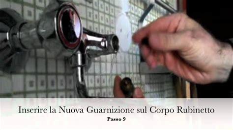 come riparare un rubinetto come riparare un rubinetto redazione lavorincasa it