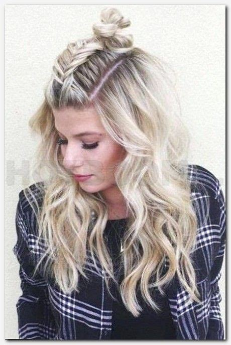 wiry short wavy hair what styles suit 25 best ideas about fat face haircuts on pinterest