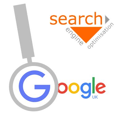 Email Search Engine Uk Seo Search Engine Optimisation Mundesley Walsham