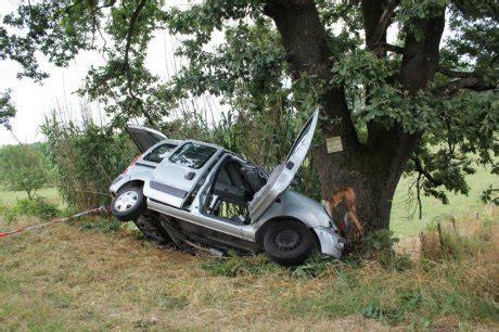 une famille entière décimée dans un accident de voiture