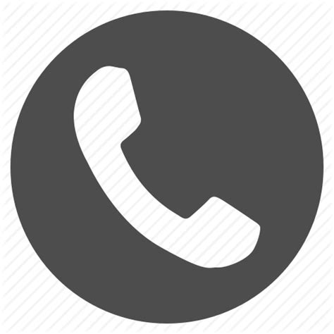 call mobile number call cell phone chat communication connect connection