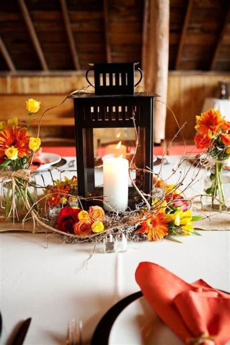lantern wedding lanterns and cheap lanterns on pinterest