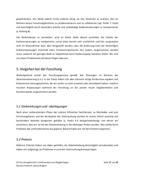 Meinungsrede Schreiben Muster Forschungsbericht Das Weibliche Rollenbild In Abh 228 Ngigkeit Theme