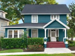 Benjamin Moore Paint 2017 25 best ideas about teal house on pinterest teal paint