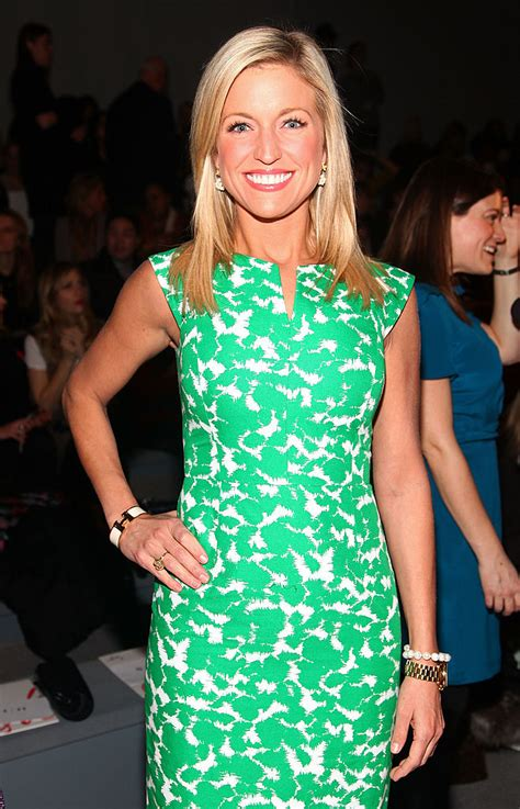 best looking news anchors the best looking news anchors on television slideshow