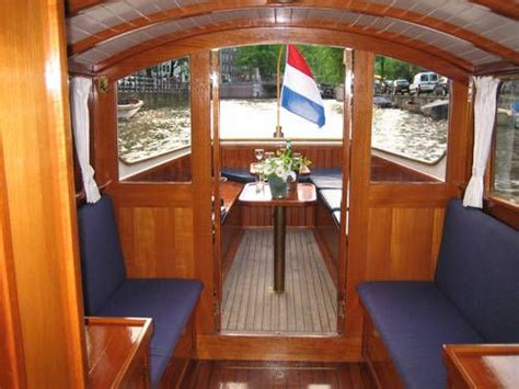 amsterdam party boat from hull find out why no city rivals amsterdam for the best