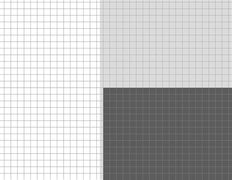 layout grid off my layout grid is off by 0 5px sketch talk