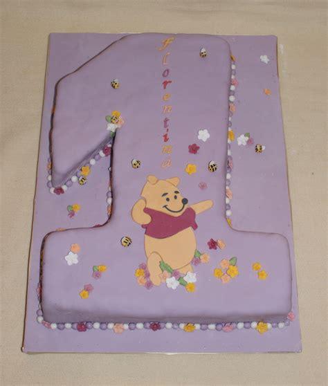 Torte Für Geburtstag by K 252 Chen Unterbauleuchte Led