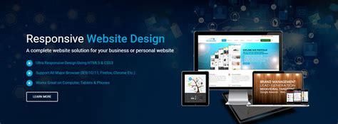web designing web design web promotion general inquiry web services web designing company in delhi ncr online marketing