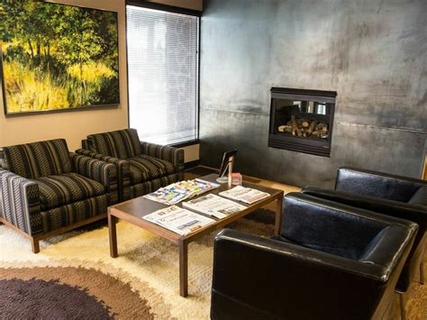 upholstery bend oregon used furniture stores bend oregon used office furniture