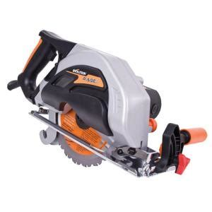 evolution power tools 15 7 1 4 in multi purpose