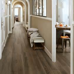 porcelain ceramic tile flooring hardwood visual